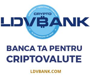 ldvbank
