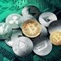 Sunteti de acord sa va achizitionati vacanta prin intermediul monedei Bitcoin?