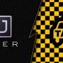 Uber s-ar putea inchide, sau ar putea sa treaca la utilizarea critpo valutelor