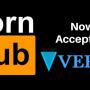 Ce urmeaza dupa parteneriatul VERGE – PornHUB?