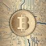 Auzi as cumpara si eu niste bitcoin dar e piata plina de speculanti