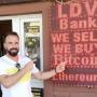 Acum poti cumpara BTC sau ETC si de la casele de schimb valutar